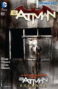 Batman Vol 2-28 Cover-1