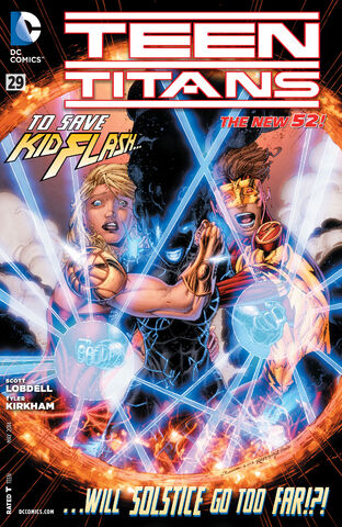 File:Teen Titans Vol 4-29 Cover-1.jpg