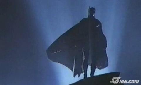 File:Batman-dc-comics-20080717024849330-000.jpg