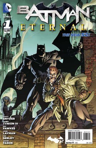 File:Batman Eternal Vol 1-1 Cover-2.jpg