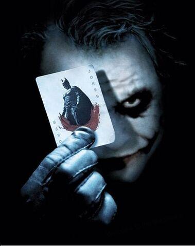 File:JokerMadHouse.jpg