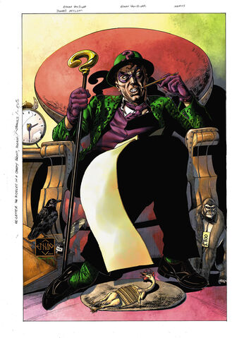 File:The Riddler.jpg