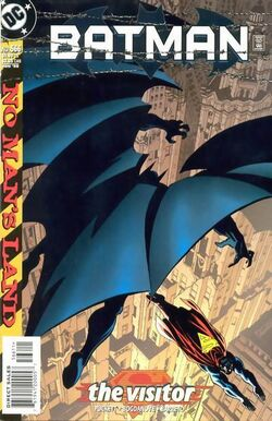 Batman566