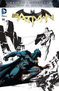 Batman Vol 2-50 Cover-3