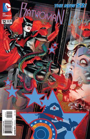 File:Batwoman Vol 1-12 Cover-1.jpg