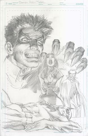 File:Robin Son of Batman Vol 1-9 Cover-2 Teaser.jpg