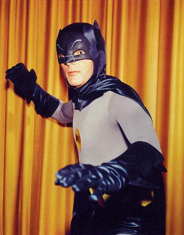 File:Batman2097.jpg