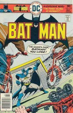 Batman275