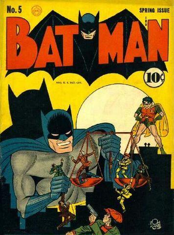 File:Batman5.jpg