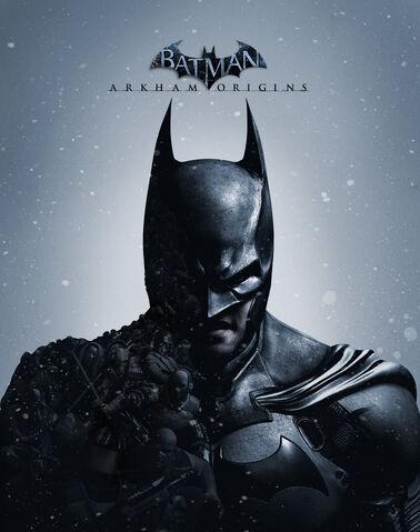 File:Batman ArkhamOrigins1.jpg