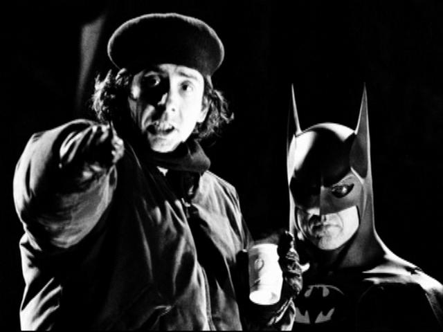 File:Batman Returns - Burton and Keaton.jpg
