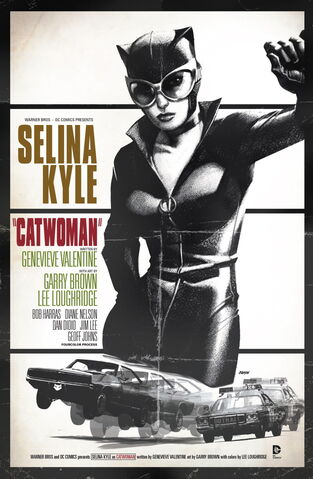 File:Catwoman Vol 4-40 Cover-2 Teaser.jpg