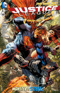 Justice League Vol 2-14 Cover-4