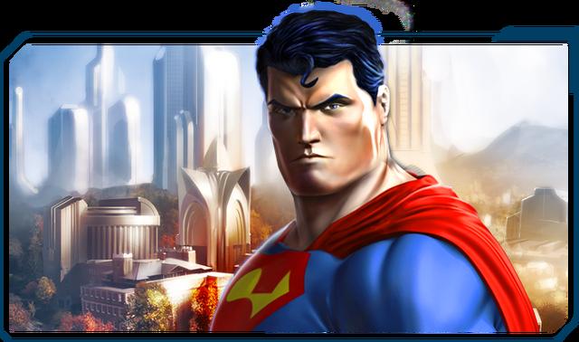 File:Superman mentor.png