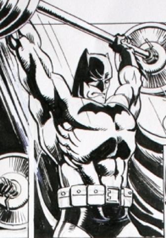 File:Batman venom1.png