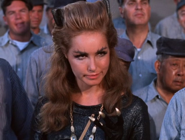 File:Catwoman Unmasked.png