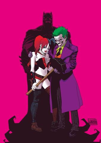 File:Harley Quinn Vol 2-17 Cover-2 Teaser.jpg