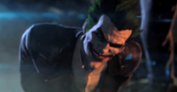 File:Joker12.png