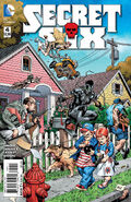 Secret Six Vol 4-4 Cover-1