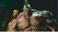Titan2bjoker