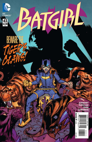 File:Batgirl Vol 4-43 Cover-1.jpg