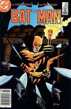 Batman393