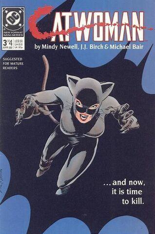 File:Catwoman3.jpg