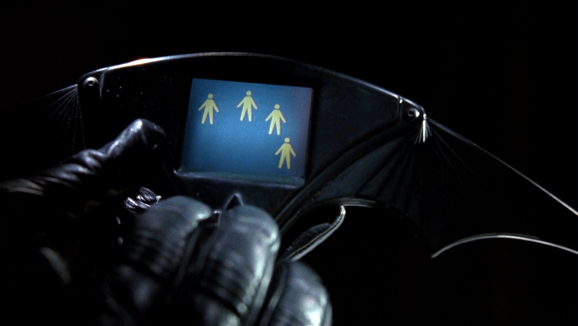 File:Returnsbatarang.jpg