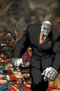 100757-47849-solomon-grundy super