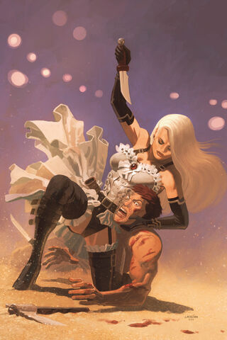 File:All Star Western Vol 3-8 Cover-1 Teaser.jpg