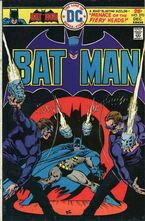 Batman270