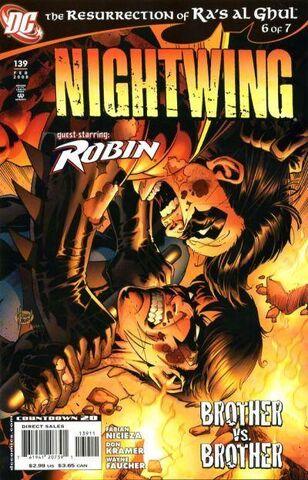 File:Nightwing139v.jpg