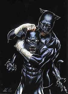 File:The 2-JSA Wildcats.jpg