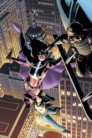 File:The Birds of Prey-13 Cover-1 Teaser.jpg