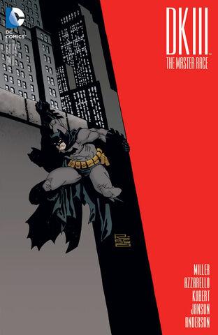 File:The Dark Knight III The Master Race Vol 1-2 Cover-5.jpg