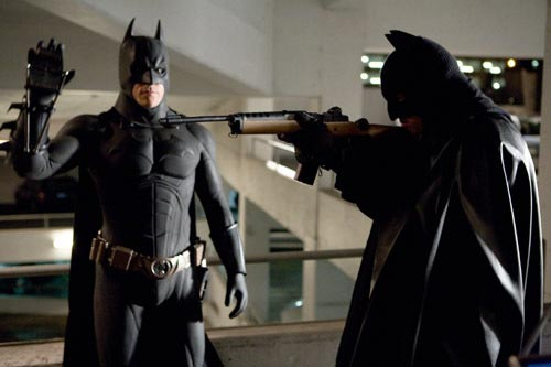 File:Thedarkknight25qj6.jpg