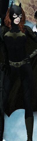 File:Batgirlo.jpg