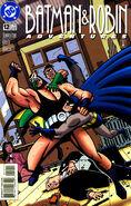 Batmanrobinadventures12