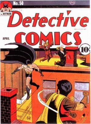 File:Detective Comics 50.jpg