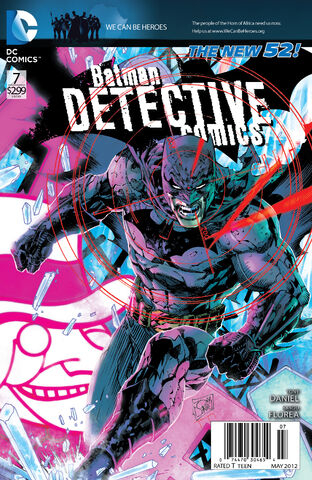 File:Detective Comics Vol 2-7 Cover-1.jpg