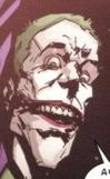 File:Joker 9.png