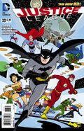 Justice League Vol 2-33 Cover-3
