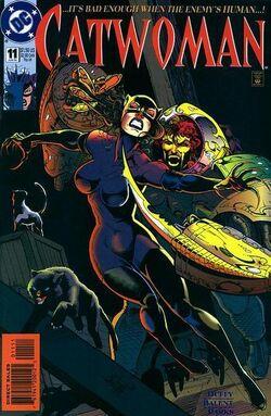 Catwoman11v
