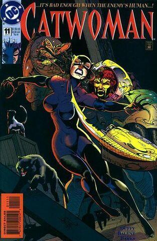 File:Catwoman11v.jpg