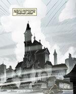 Arkham-detective+comics+835
