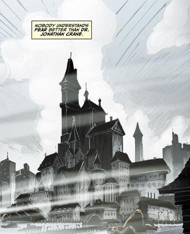 File:Arkham-detective+comics+835.jpg