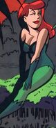 Batman & Robin Adventures Poison