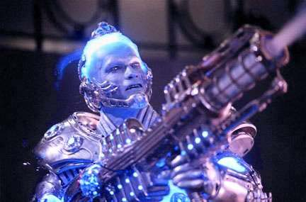File:Mr Freeze (Arnold Schwarzenegger) 1.jpg