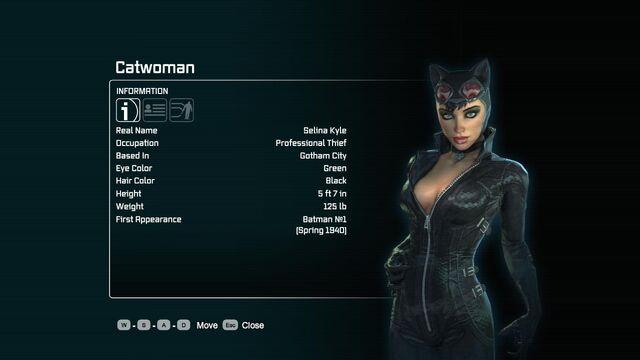File:ArkhamCity Catwoman.jpg