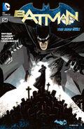 Batman Vol 2-34 Cover-4